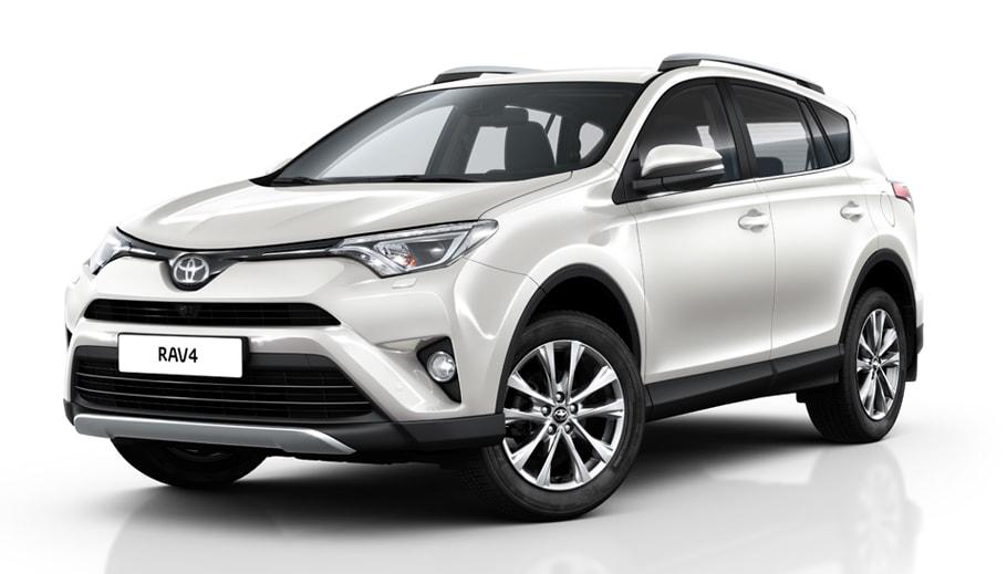Pandora CLONE для Toyota с механическим ключом.