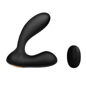 Svakom Vick Remote Control Prostate Massager