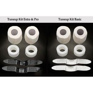 Male Edge Tuneup Kit - Pro