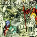 telephone-jim-jesus-cover.jpg
