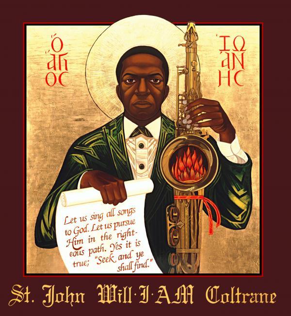 saint-john-coltrane-the-sound-baptist-mark-dukes