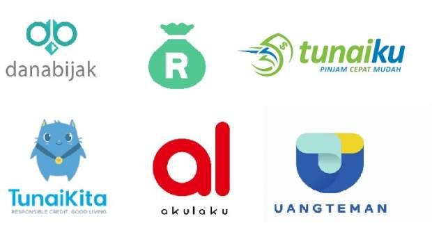 Terakhir, tips dalam memilih layanan pinjaman online yang aman dan cepat cair adalah memastikan layanan konsumen yang disediakan oleh perusahaan. 10 Pinjaman Online 24 Jam 2021 Langsung Cair Terdaftar Ojk Panduan Bank