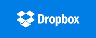 tool-dropbox
