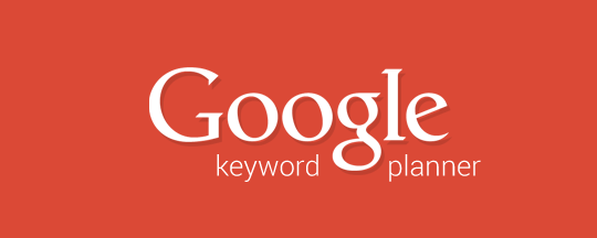 tool-keywordplanner