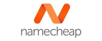 tool-namecheap