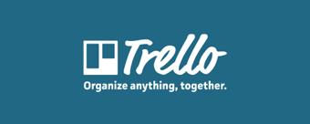 tool-trello