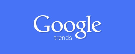 tool-trends