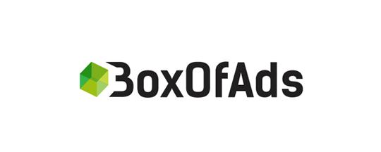 boxoflogo