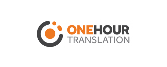onehourtranslation