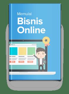 Buku Bisnis Online