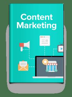 Buku Content Marketing