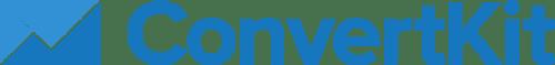 Logo ConvertKit