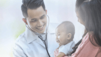 Skim peduli sihat nasional