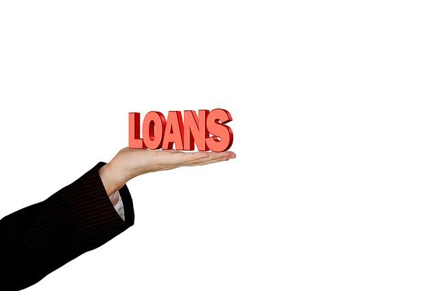 Pinjaman Yang Baik vs Pinjaman Yang Buruk