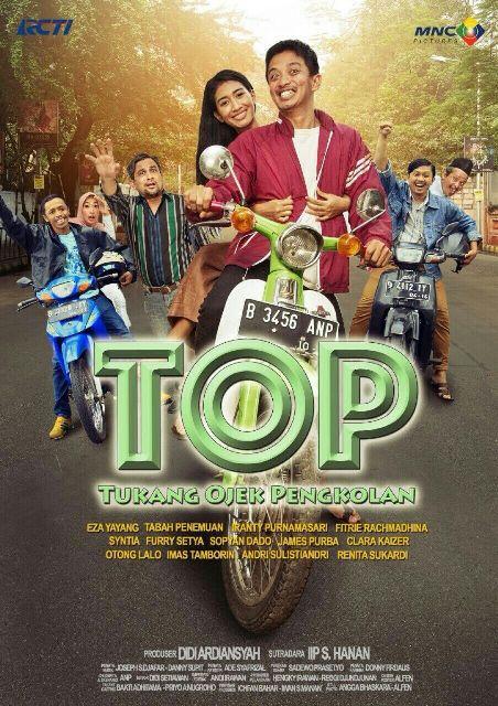 Sitcom - TOP
