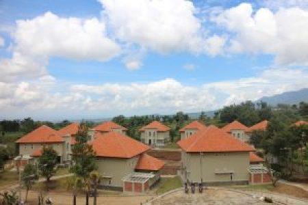 sma swasta terbaik di Malang
