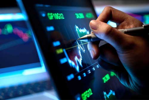 panduan terbaik investasi saham