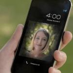 Iklan Nexus Galaxy - Calling All