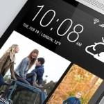 HTC One - Sempurna