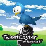 Twitter, Aplikasi Twitter