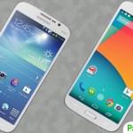 Root, ODIN, Samsung Galaxy 6.3