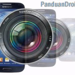 Tips Android, Samsung Galaxy S4