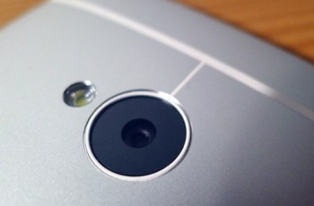 Kamera Error, Kamera ponsel rusak ,samsung Camera, Tips Android