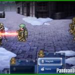 Game Android, Final Fantasy VI