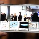 Samsung Galaxy S5, MWC 2014