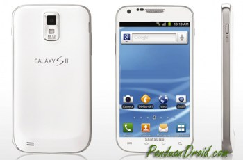 tips android, Samsung Galaxy S2,
