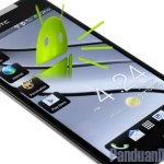 Fitur android, TalkBack, How to, Tips Android