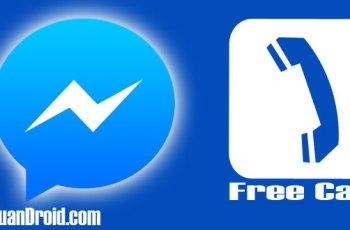 fb messenger, facebook, free call, voip