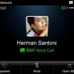 BBM, Free Call,BBM Voice Call, Menelpon Gratis