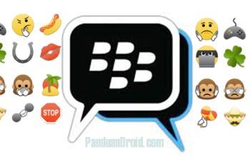 Aplikasi BBM, Aplikasi Android,Aplikasi Chat, RIM, Play Store