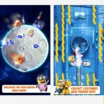 Game android, Play Store, Download Game Gratis, Gameloft