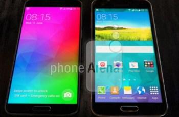 Rumor, Samsung, Samsung Galaxy F