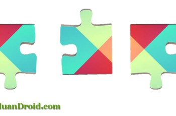 Google Play Store, Update, Download