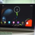 Tablet android, Lenovo Yoga HD+