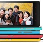 Xiaomi, Xiaomi Redmi 1S, Hongmi 1S