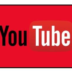 setting youtube, tips youtube, video, youtube