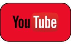 Cara menghilangkan jejak pencarian di youtube