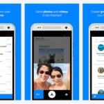 FB Messenger, Update, Aplikasi Android