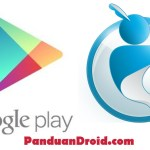 MoboGenie, PlayStore, Download Aplikasi, Store Android