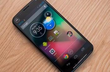 Motorola, Moto X, Voice Commands, Moto Voices, Google Voice