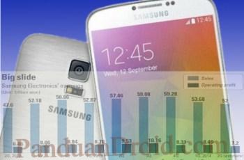 Rumor, Samsung Galaxy S6, Samsung