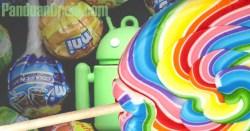 Inilah beberapa fitur baru yang ada di Android L
