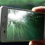Sony Xperia Z3, spek Xperia Z3, Harga Xperia Z3, kamera DSLR