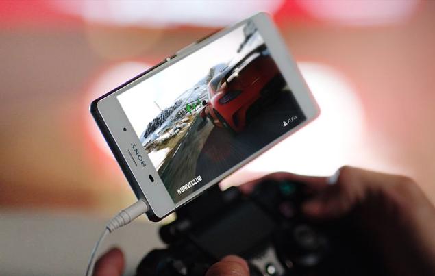 Sony Xperia Z3, Harga Xperia Z3, Spek Xperia Z3