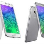 Samsung, Rumor, Samsung Galaxy A5, Samsung Galaxy A3