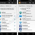 share apk, aplikasi sharing data, Play Store